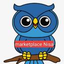 Marketplace Nisa - Belanja Online Terpercaya