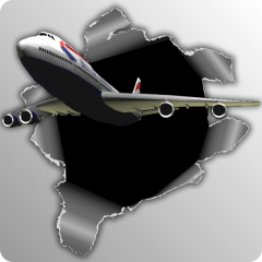 Unmatched Air Traffic Control 6 0 7 Download APK for Android