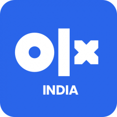 OLX: Buy & Sell Near You with Online Classifieds 13 17 12 Download