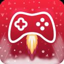 Game Booster - Game Accelerator Bug Lag Fix  GFX