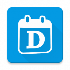 Shared Calendar Icon.Dayhaps A Shared Calendar App 1 1 1 Download Apk For Android Aptoide
