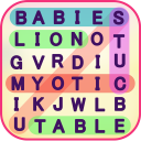 Word Search: Best Word Game