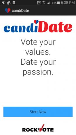 Dating-Dienste Kolumbus oh