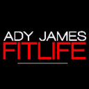 ADY JAMES FITLIFE