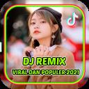 DJ Remix Populer 2021