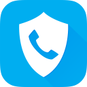 Fake SMS & Call (free text)