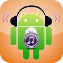 Sync iTunes to Android