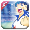 New Captain Tsubasa : Dream Team Tips