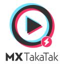 MX Takatak Lite
