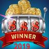 Slots 2019 Casino Icon