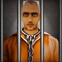 Spy Prison Agent: Super Breakout Action Game
