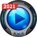 Lettore video HD - Lettore multimediale