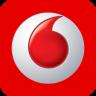 MyVodafone (India) Icon
