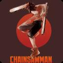 Chainsaw Man Quiz