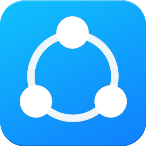 Guide SHAREit 2017 Sharing And File Transfer