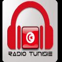 Radio Tunisie Live