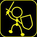 Bowgun Defense