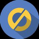 Simple Browser
