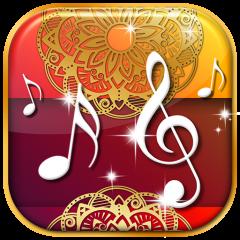 high volume hindi ringtone free download