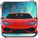Ultimate Speed Racing - Real Car Racing