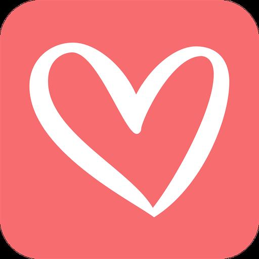 Matrimonio.com 8.8.8 Download Android APK  Aptoide