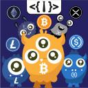 CryptoFast - Earn Real Bitcoin Free