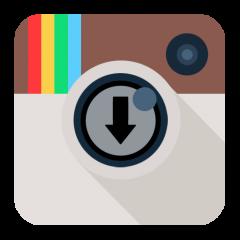 Insta Downloader for Instagram 1 0 5 Download APK for