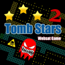 Tomb Stars 2 - Play and earn real money