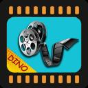 Phim HD - Xem Phim Online HD