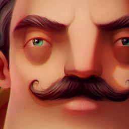 Hello Neighbor 1 0 Download APK for Android - Aptoide