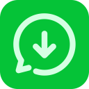 Status Saver for WA with DIrect Chat