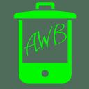 AWB Müll App Bad Kreuznach