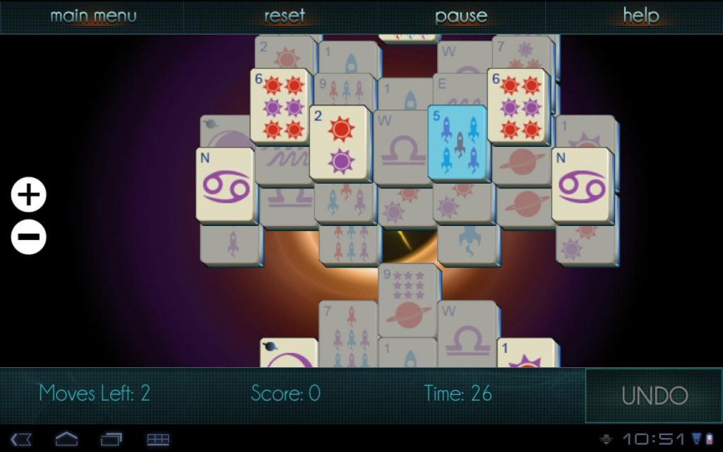 Mahjong Forever Free 5 Stars Download Apk For Android