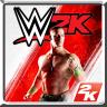 WWE 2K Icon