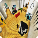 Minecraft Mod : Furniture