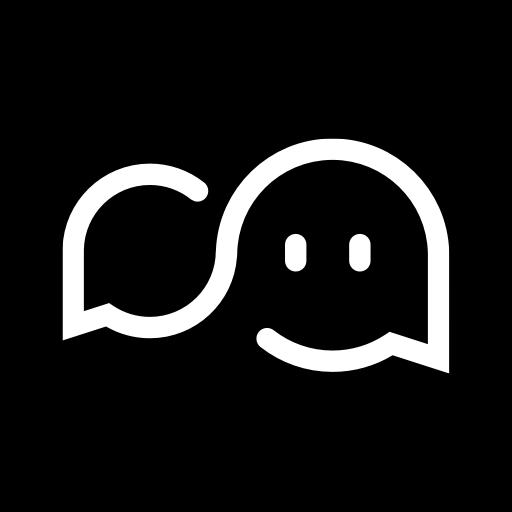 BCM - Blockchain Messenger