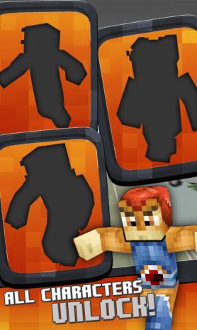 Super hero 3d running thundercats adventure games 1. 0 download apk.