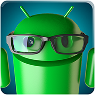 KingRoot Android - Root Phone 2 0 Download APK for Android - Aptoide
