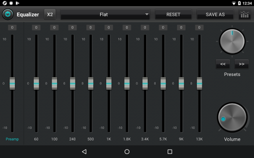 jetAudio HD Music Player Plus 9 10 1 Download APK for