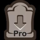 Torrent Browser Pro
