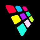 Beat Maker - Drumpad & DJ Launchpad