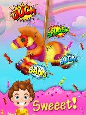 pinata hunter kids games screenshot 6