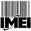 IMEI generator advanced with analyzer