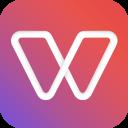 Woo - The Dating App Women Love
