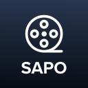 SAPO Cinema