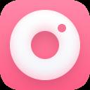 Easysnap - Photo Editor & Selfie Camera Filters
