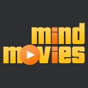 Mind Movies Creation Kit
