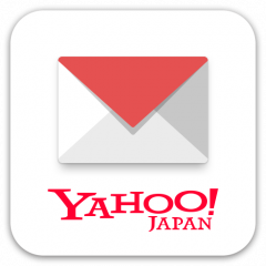 Yahoo! Mail - Free Email - 4 4 12 Download APK for Android - Aptoide