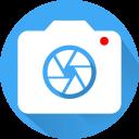Go Screen Capture - Screenshot Easy App