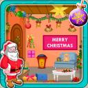 Escape Games-Christmas Room